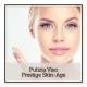 Pulizia Viso Prestige Skin-Age